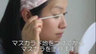 http://www.fuwapo.com/ で他の動画もまとめて見ちゃお♪ 普段いつも同じ...