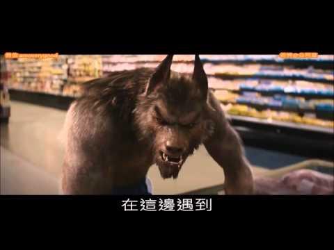 #227【谷阿莫】5分鐘看完2015電影《鸡皮疙瘩 Goosebumps 》
