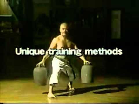 Melia Sport, Okinawa Master Martial Art,