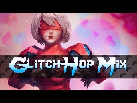Best GLITCH HOP Mix 2017 🎮  Gaming & EDM Bass Music 🎮