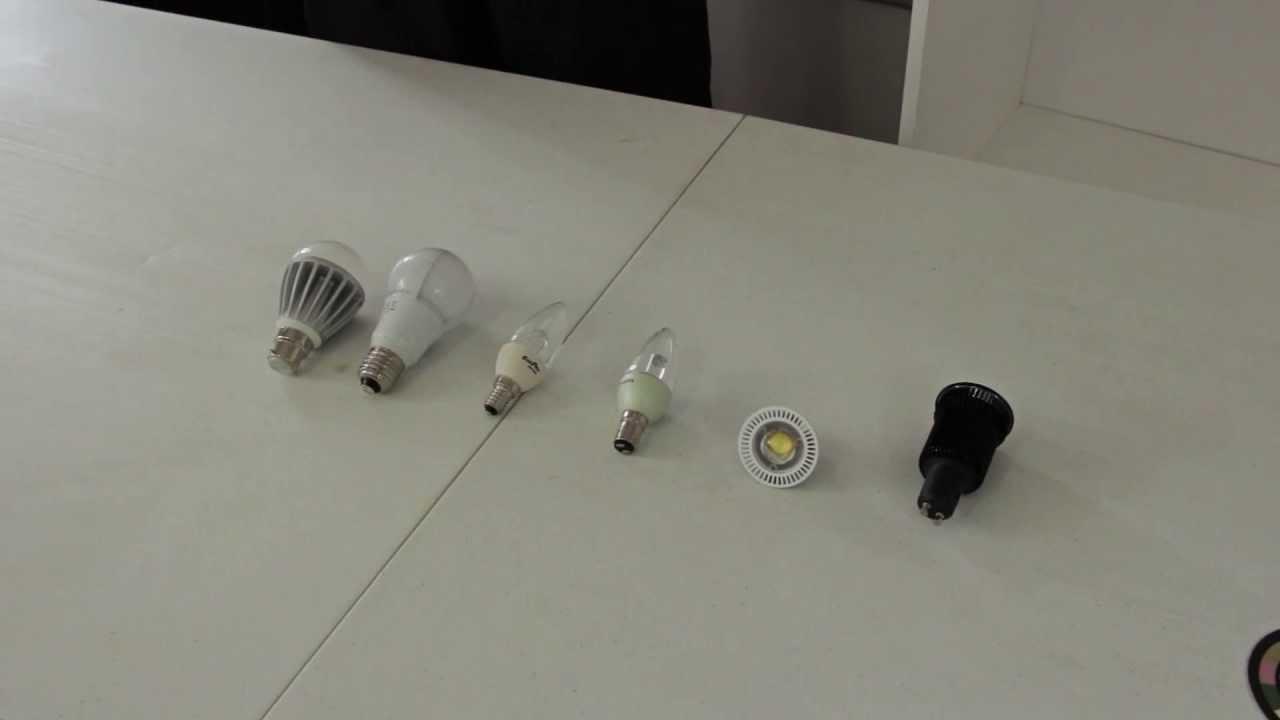 common lamp base types in australia youtube australian light bulb wiring [ 1280 x 720 Pixel ]