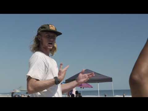 Twiddy Preferred Business: Corolla Surf Shop