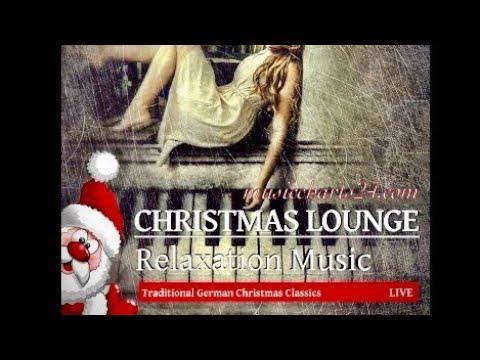 Deutsche Weihnachtslieder 🎅 Radio 🎄 Mit Texten / Akkorden für Gitarre (German Christmas carols) 🎄