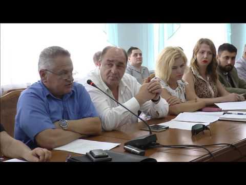 Харченко владимир петрович поршень фото