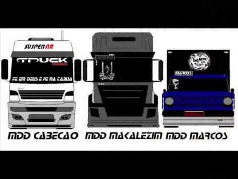 Desenho do caminhão do Porco | Doovi