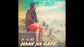 A kay haan na kare mp3 single tracks song album: singer: music: snappy lyrics: rav hanjra label: mr-jatt production duration: 03:54 n...