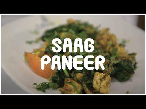 how-to-make-saag-paneer