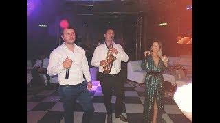 Edi Kala - Jalla shofer Kolazh 2017 (Official Audio)