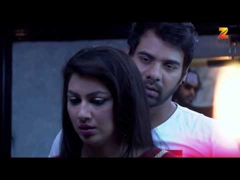 Iniya Iru Malargal - Episode 240 - March 14, 2017 - Best Scene