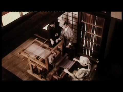Suzuki Dealer History of Suzuki Video