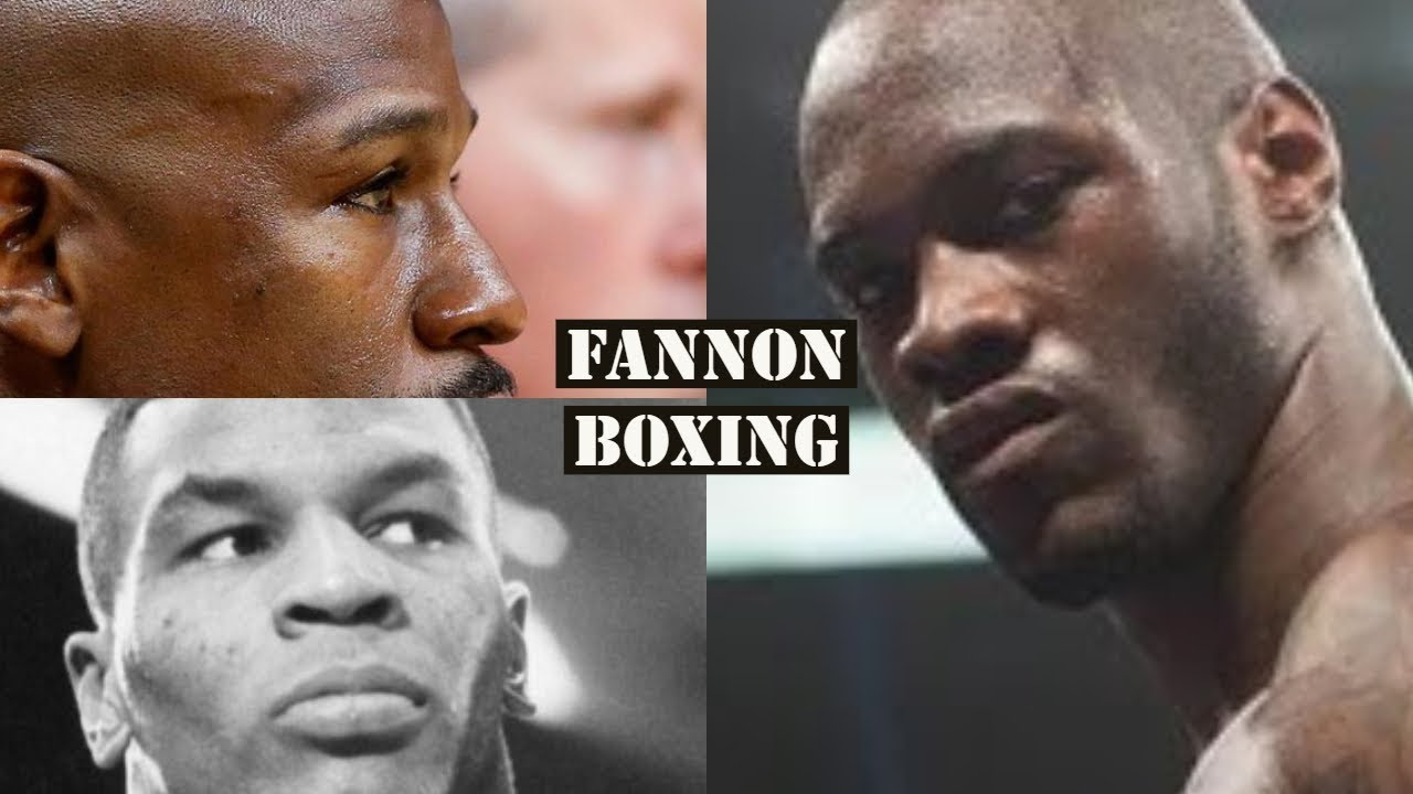 deontay-wilder-blasts-floyd-mayweather-and-mike-tyson-as-haters