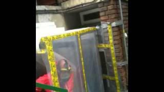 The silent killer Asbestos removel