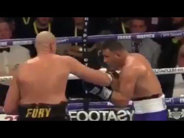 tyson-fury-vs-sefer-seferi-fight-report-by-dbn