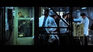 Spy Game - Der finale Countdown - Trailer (dt.)