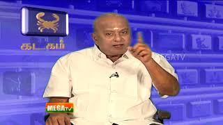 Dhina Palan-Mega tv Show