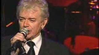 Air Supply - Miracles