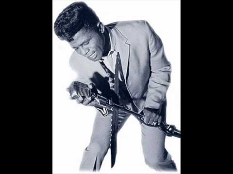 James Brown and The Famous Flames - Shout & Shimmy