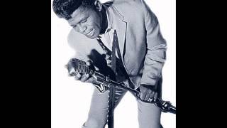 James Brown - Shout & Shimmy