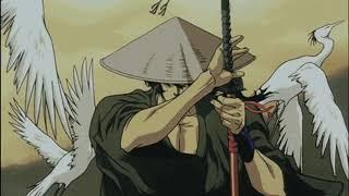 Future - Ridin Strikers (Chopped & Screwed)