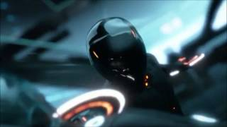 """Tron: Uprising"" Lost in the Echo of Scars AMV"