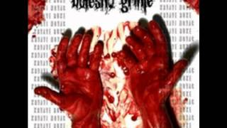 BOLESNO GRINJE - Krvave Ruke .. Krvavi Novac [FULL ALBUM]
