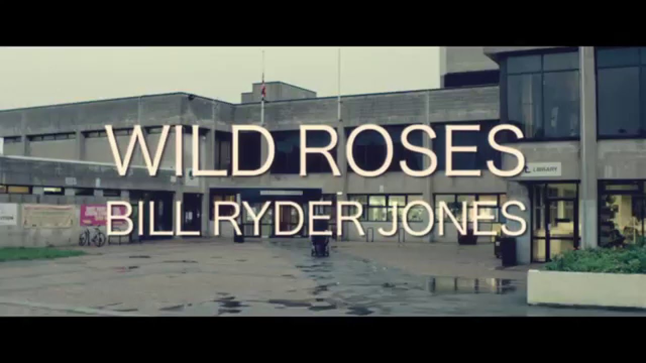 bill-ryder-jones-wild-roses-official-video-domino-recording-co