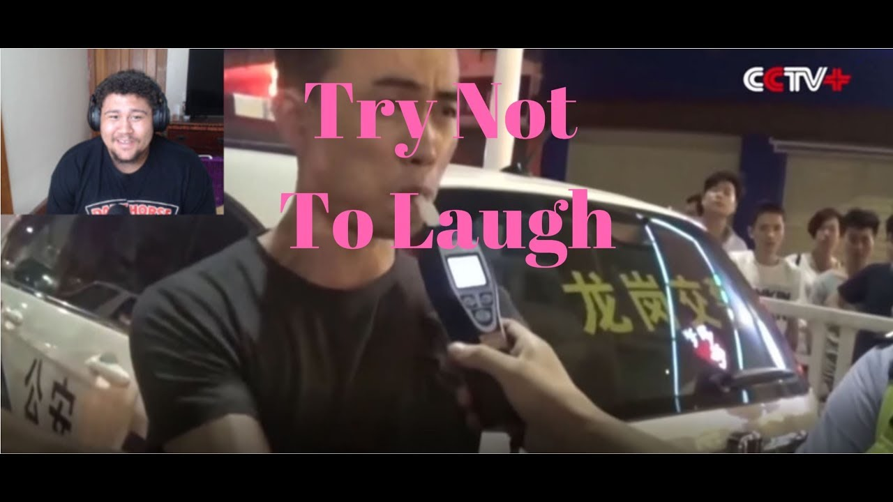 Try Not To Laugh Challenge #3