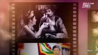 Đài PT-TH Đồng Nai - ĐNRTV1 HD - Hình hiệu Phim truyện (từ 2018 ~ nay)