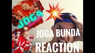 Baixar Aretuza lovi - Joga Bunda (feat. Pabllo Vittar & Gloria Groove) (REACTION) CLIPE OFICIAL