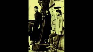 Kleopatra - Demo 1988 ( 1988 Yugoslav Goth/Darkwave)
