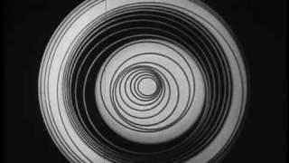 Marcel Duchamp - Anemic Cinema