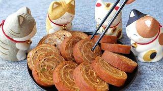 【小穎美食】肉餡別包餃子了,試試這樣做一鍋,一層比一層有味,比餡餅還香!
