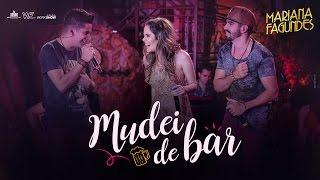 Mariana Fagundes – Mudei de Bar part. Denis&Renan (DVD Ao  Vivo em São Paulo) HD