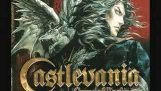 Legendary Belmondo - Castlevania Curse of Darkness (OST)