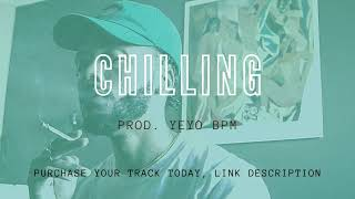 Chilling | Relax | Rap Type Beat | Old school | Snoop Dogg, Ice Cube, Dr. Dre, Drake | By Yeyo BPM