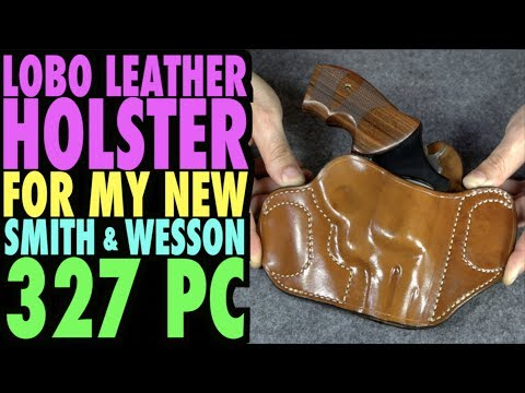 Smith And Wesson 627 Holster TOP 10 searching results