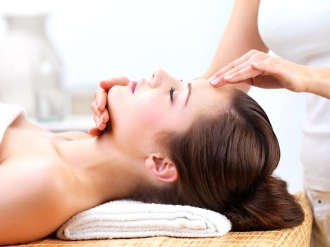 Bella Reina Spa - Massage Delray Beach FL