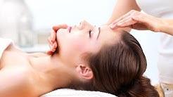 Bella Reina Spa - Massage Delray Beach FL
