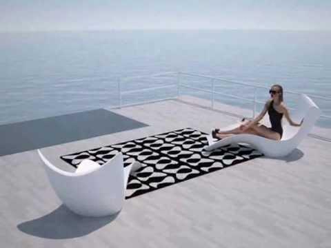 designer rasenteppiche ideen f r ausgefallene dekoration. Black Bedroom Furniture Sets. Home Design Ideas