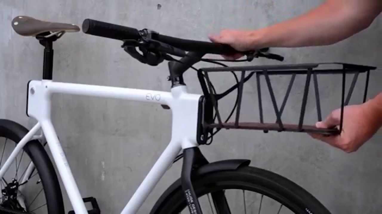 Oregon Manifest Bike Design Competition Youtube Copyright 2006 Bicycledesignercom