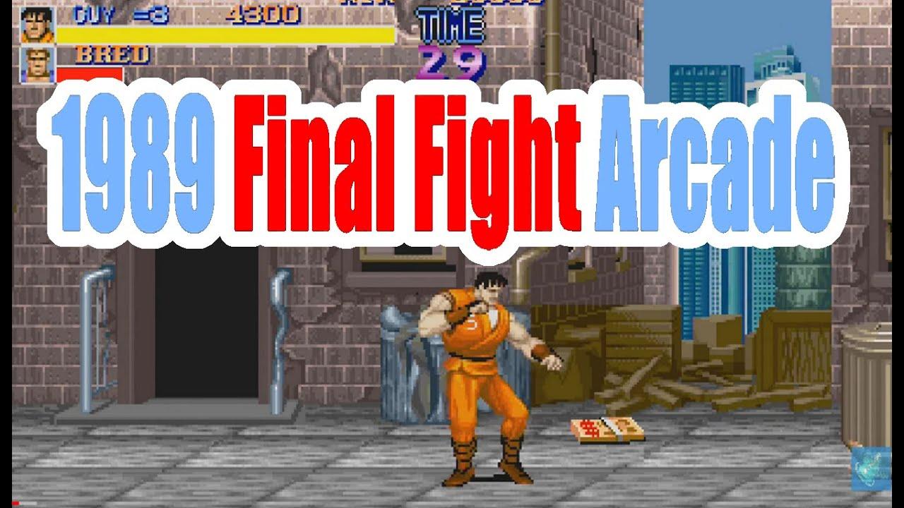 school fighting games