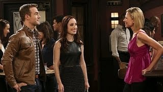 Zoe Lister-Jones on Whether Friends With Better Lives the New Friends