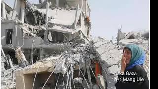 Iman Ulle - Duka Gaza
