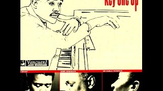Ray Bryant - Sweet Lorraine