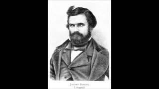 Jacopo Foroni - Advokaten Pathelin - Aria di Guillemette - Besöka honom, stackars karl
