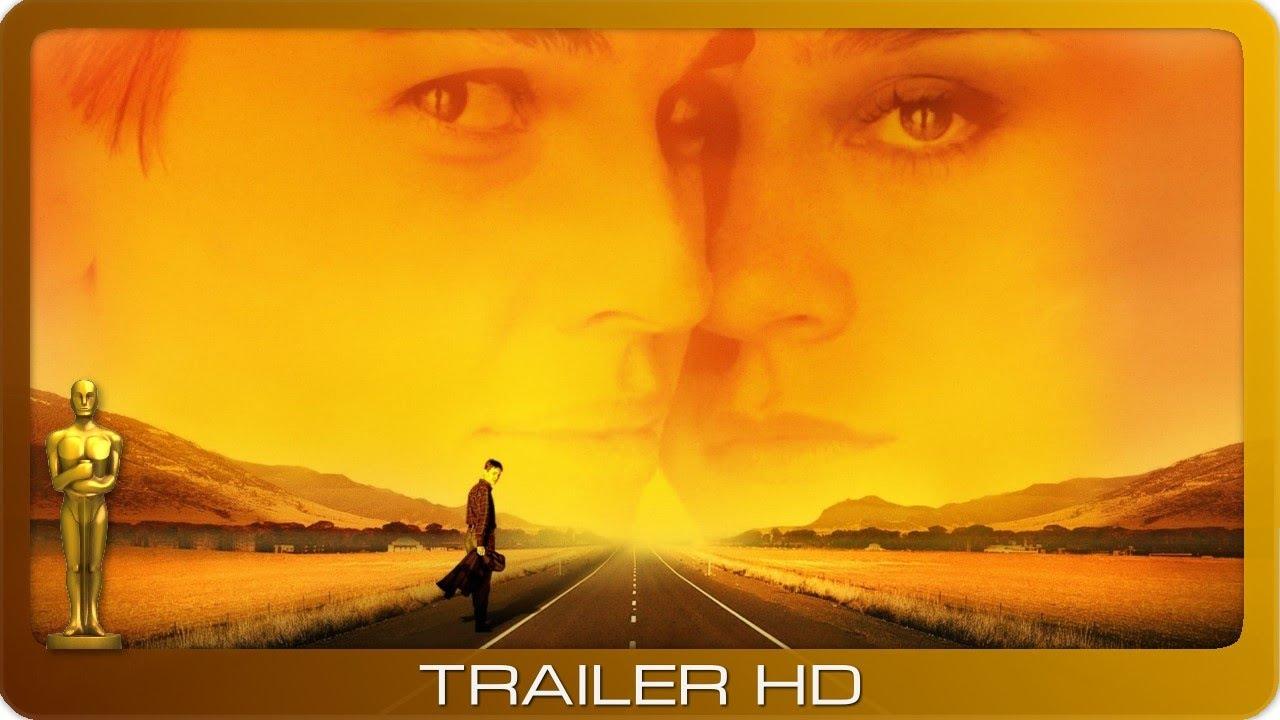 Boys Don't Cry ≣ 1999 ≣ Trailer ≣ German | Deutsch