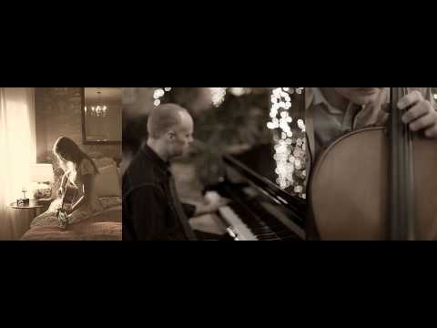 Begin Again - Taylor Swift and The Piano Guys (Cover)
