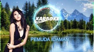 Download Lagu Karaoke PEMUDA IDAMAN & Lirik Tanpa VOKAL | Karaoke All Star HQ mp3