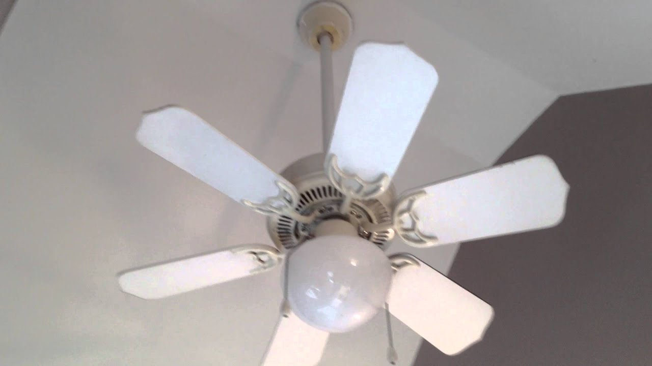 Litex Vortex Ceiling Fan Greatest Hits Remake Youtube