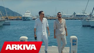 Florian Shtambari ft. Fred Sybardhi & Ad Sybardhi - Pare ne dum (Official Video 4K)